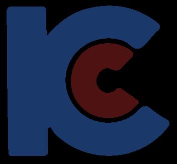 Kenefick Communications